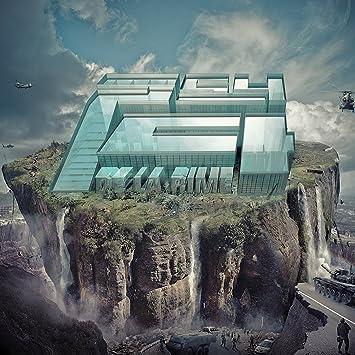 album psy4de la rime 2013 gratuit