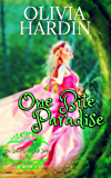 One Bite Paradise (The Bend-Bite-Shift Series Book 6)
