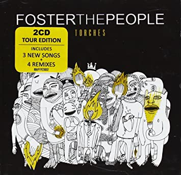 foster the people helena beat download