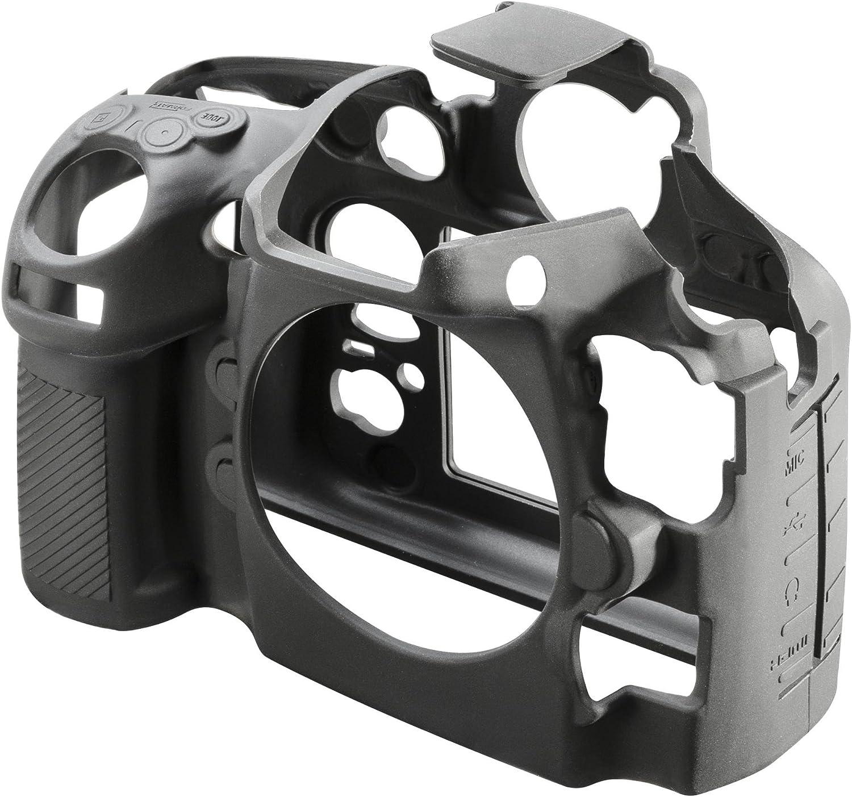 Walimex Pro Easycover Kamera Schutzhülle Für Nikon D810 Kamera