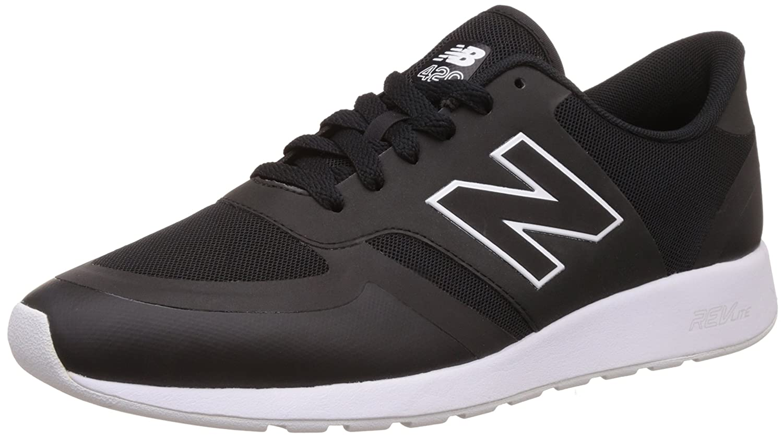 New Balance Men s 420v2 70s Running Lifestyle Fashion Sneaker