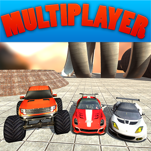 free apps multiplayer games - 4
