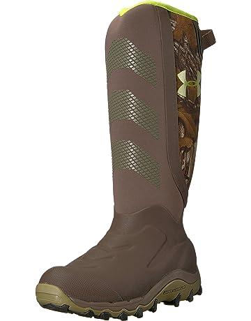 7d3d1e6199a Men's Hunting Boots & Shoes | Amazon.com