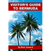 visitors guide to bermuda the visitors guides