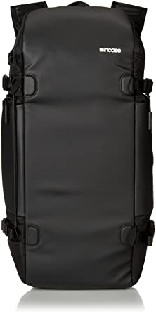 Incase CL58084 Pro Pack for GoPro (Black) Camera Cases at amazon