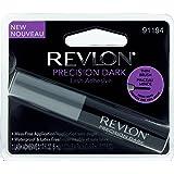 Revlon Precision Lash Adhesive, Dark