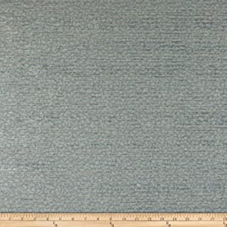 product image for Martha Stewart Perry St Abstract Hi-Lo Multi Gray, Fabric by the Yard