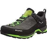SALEWA Ms Mountain Trainer, Zapatillas de Senderismo Hombre