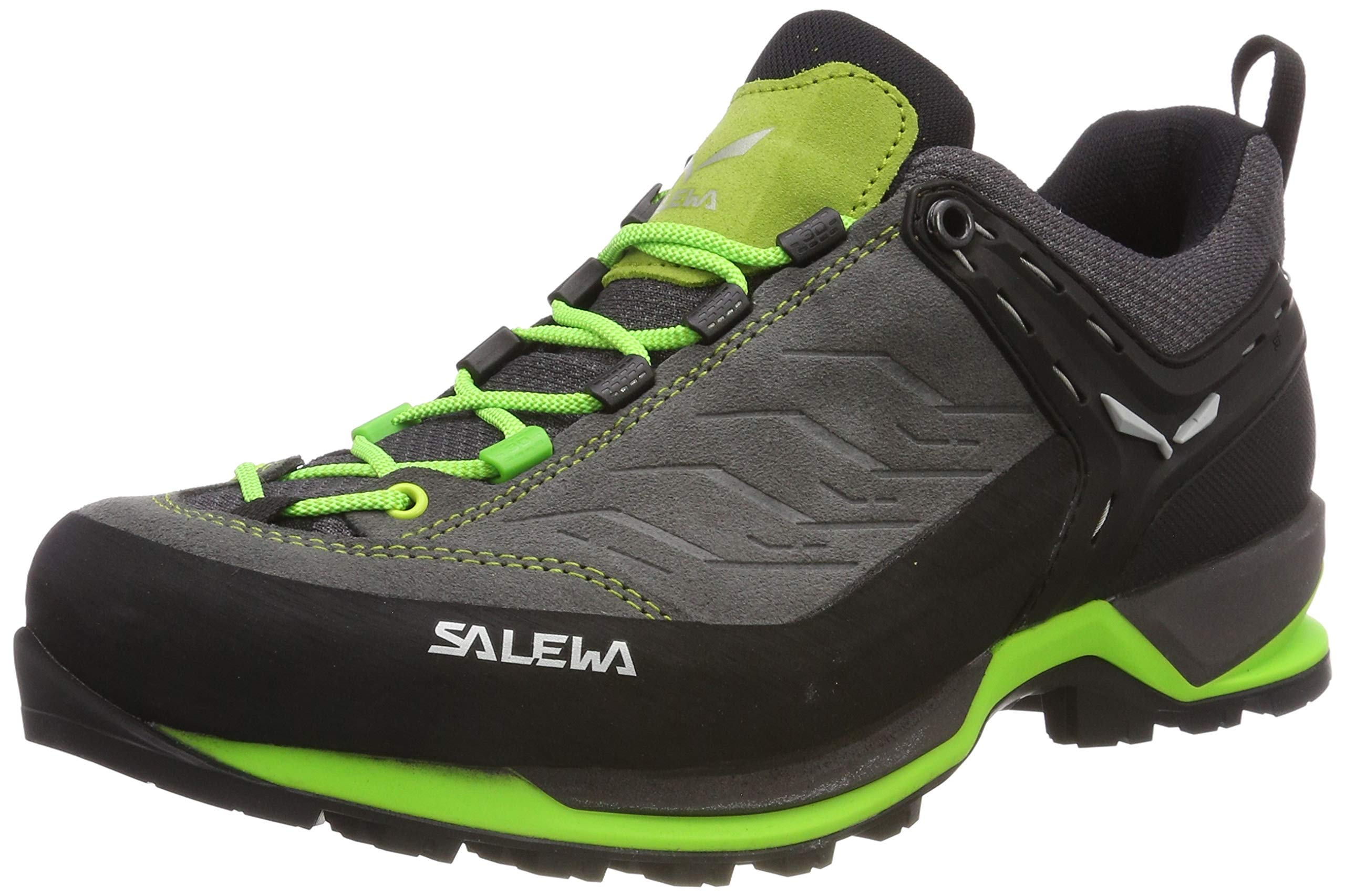 Salewa Men's Mtn Trainer - Ombre Blue/tender Shot - 11.5 by Salewa