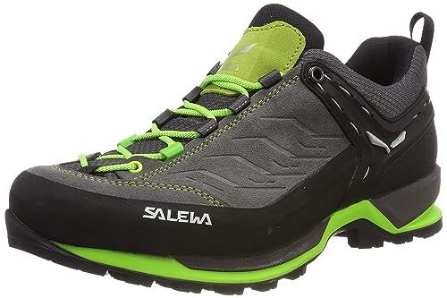 SALEWA Ms Mtn Trainer, Zapatillas de Senderismo para Hombre: Amazon.es: Zapatos y complementos