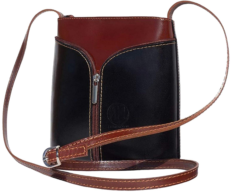 77ab646faeacd Amazon.com  JAENIS NICHOLE- Crossbody bags for women