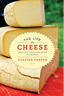 Core concepts in cultural anthropology 5th edition ebook emily the life of cheese crafting food and value in america california studies in food fandeluxe Images