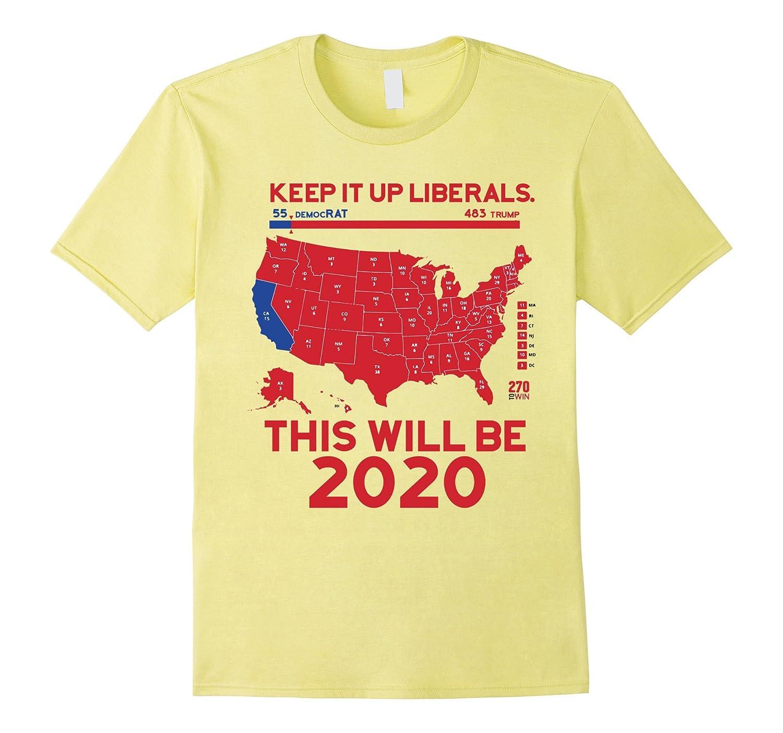 d4cf28434 Funny Political T Shirts Conservative