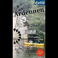 Ardennen (ANWB Extra)
