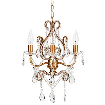 lights chandeliers umbrella shape beaded clear crystal chandelier pendant product detail buy