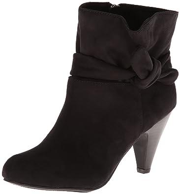 Women's Caiden Boot