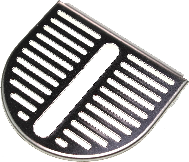 Krups Nespresso Rejilla retícula Reposa tazas Pixie XN3005 xn300 ...