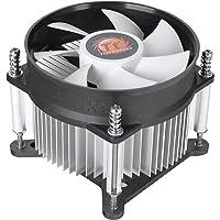 Thermaltake Gravity i2 CPU Cooling Fan CLP0556-D