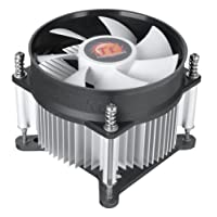 Thermaltake CLP0556-D CPU Cooling Fan