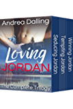 Loving Jordan: The Complete Trilogy