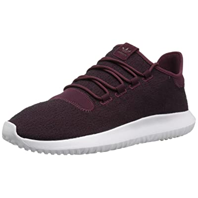 adidas Originals Men's Tubular Shadow Sneaker Running Shoe | Fashion Sneakers