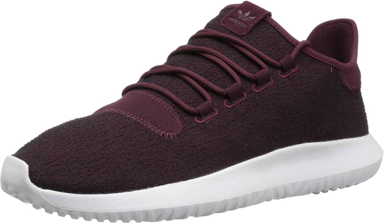 Adidas Originals Tubular Shadow Knit Hellbraun Sneaker Für