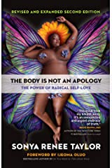 The Body Is Not an Apology, Second Edition: The Power of Radical Self-Love Paperback