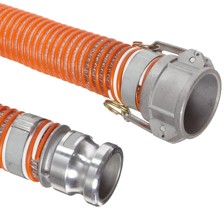 1//2 Male JIC x 1//2 Male Adjustable O-Ring Boss x 1//2 Male JIC 3//4-16 SAE x 3//4-16 SAE ORB x 3//4-16 SAE Thread BREGG Brennan Industries 6804-08-08-08-NWO-FG Forged Steel Run Tee Tube Fitting 3//4-16 SAE x 3//4-16 SAE ORB x 3//4-16 SAE Thread