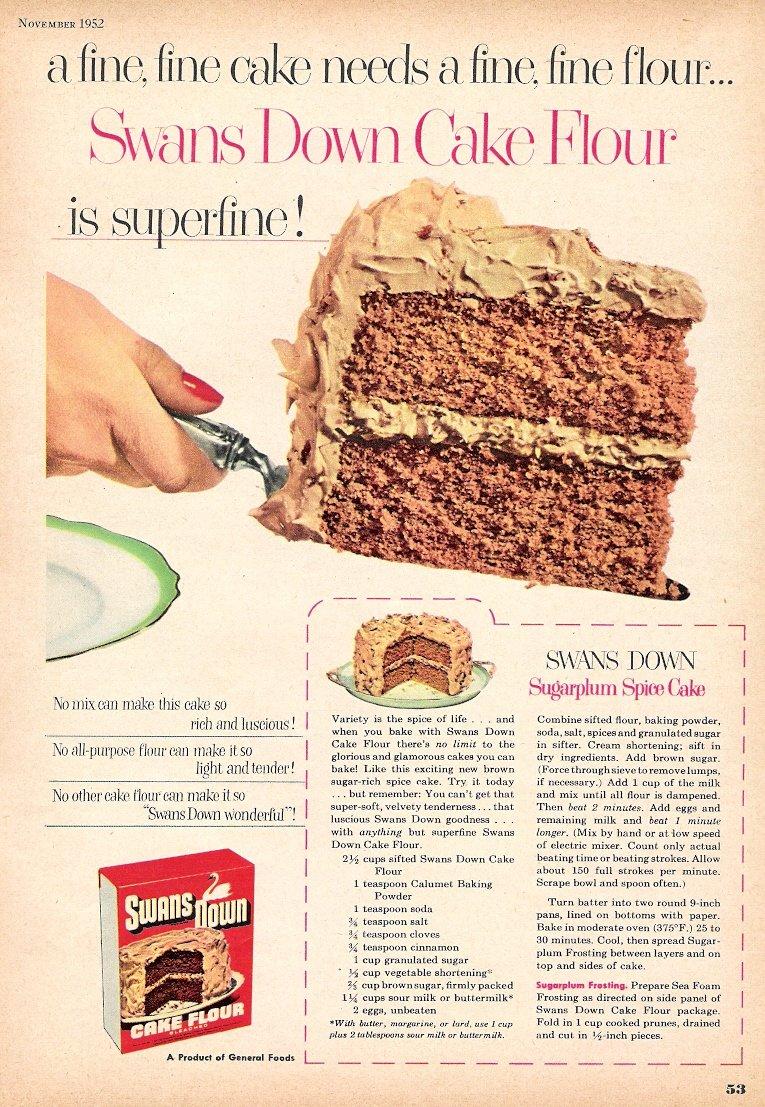Swans Down Chocolate Cake Recipes Dandk Organizer