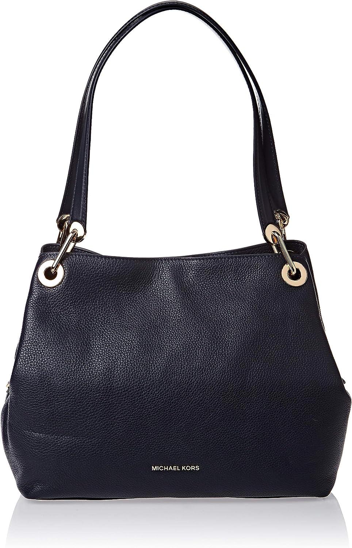 Michael Kors Raven, Shopper para Mujer, 34.3x25.4x14 cm (W x H x L)