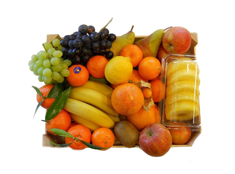 Fruchtknall Obstkiste Lebensmittel Getrnke Mobile Phone Circuits2329 Stockarch Free Stock Photos