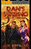 Dan's Inferno, Book III: Heritage
