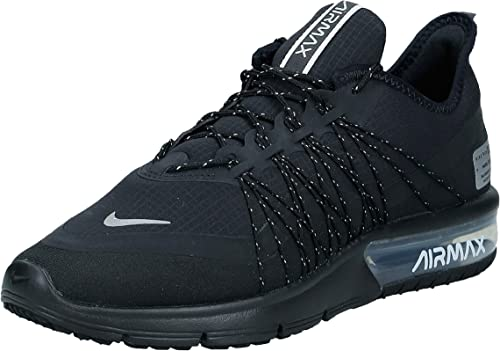 Femmes Nike Air Max Sequent Chaussures Athlétiques