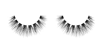 Bare Naked by velour lashes #12