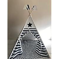 Meleklerin Oyun Çadırı - Çocuk Oyun Çadırı