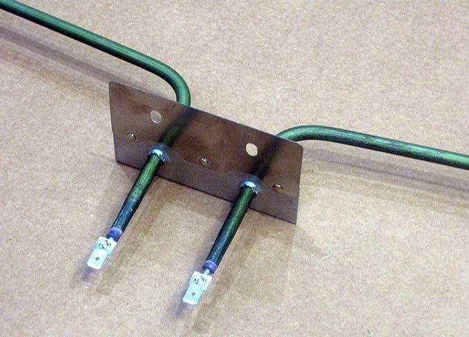 Whirlpool Range Oven Bake Element W11111743 W11022836 W11182108 W10308477