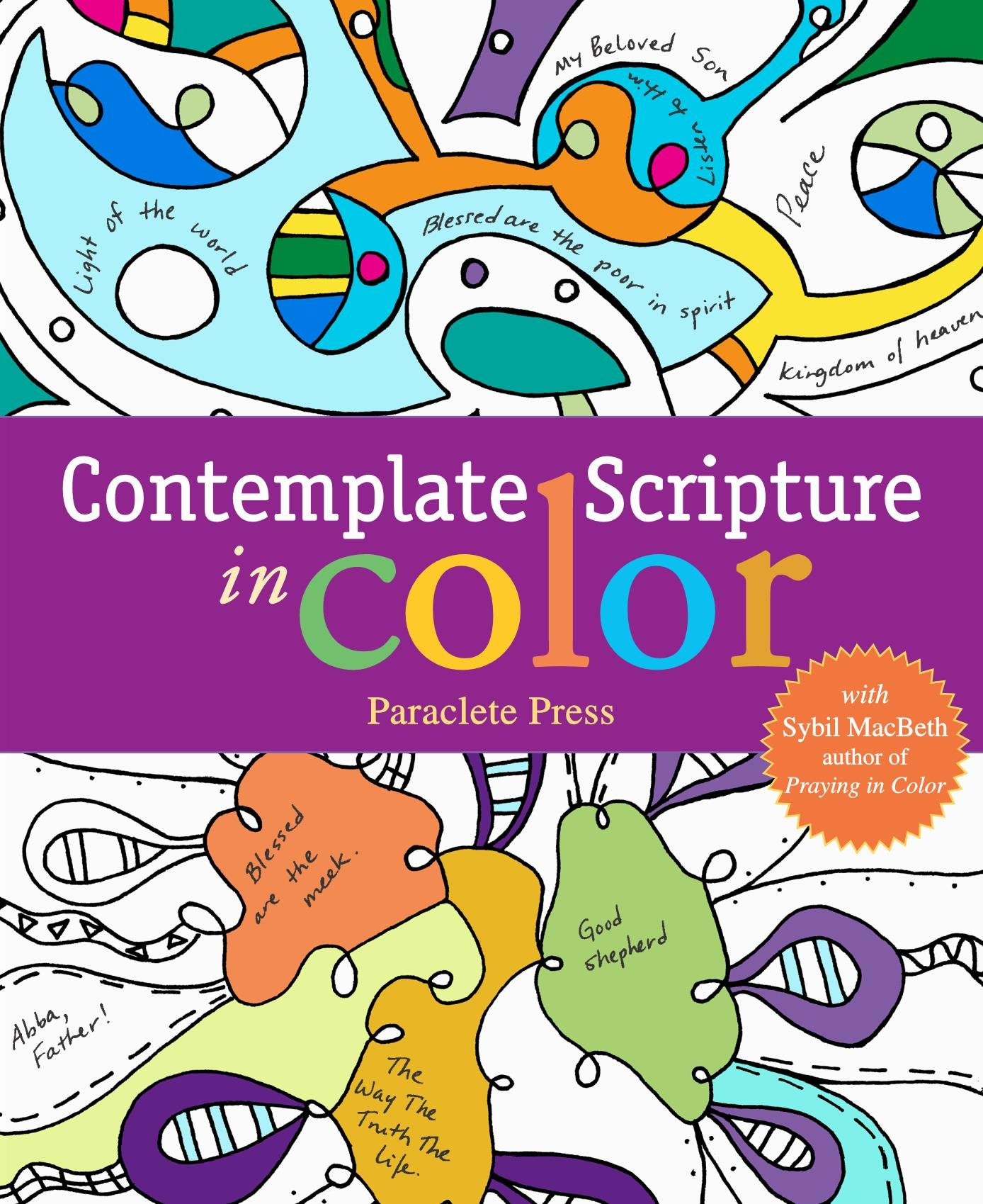 contemplate-scripture-in-color-with-sybil-macbeth-author-of-praying-in-color