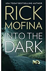 Into the Dark Kindle Edition
