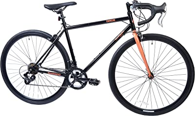 Muddyfox Race 200 Road Bike