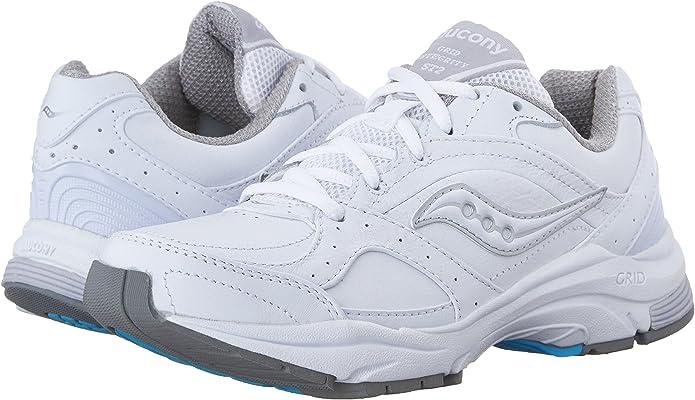 Saucony Running Progrid Integrity St2, Zapatillas para Mujer: Saucony: Amazon.es: Zapatos y complementos