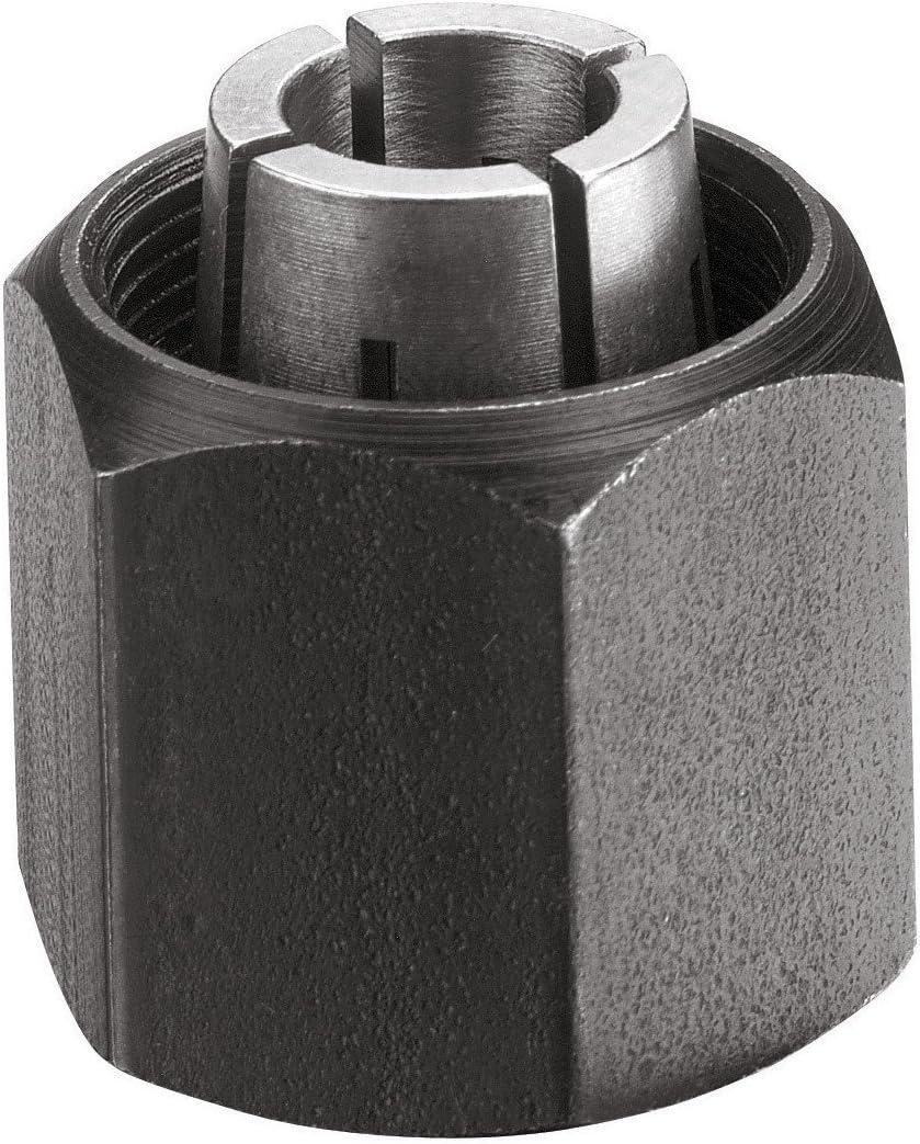 Bosch 2609255707 Mandrin automatique 3//8 x 24 Serrage 1,5 /Ã/ 13 mm