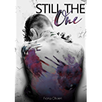 Still the one (French Edition) book cover