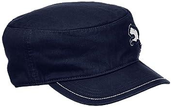 Puma Fairview Military Cap - Gorra para niño 4240f6d9268