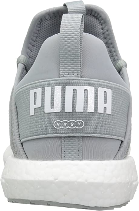 Puma Mujer Mega Nrgy Zapatillas Deportivas: Amazon.es: Zapatos y complementos