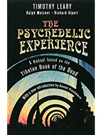 Amazon popular culture books the psychedelic experience a manual based on the tibetan book of the dead citadel fandeluxe Choice Image