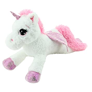 Peluches unicornio amazon