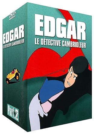 TÉLÉCHARGER EDGAR DETECTIVE CAMBRIOLEUR GRATUIT