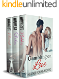 Gambling on Love (The Complete Series)