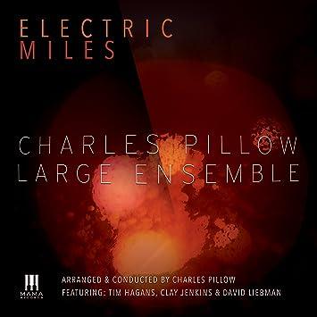 Electric Miles