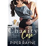 Charity Case: The Complete Series